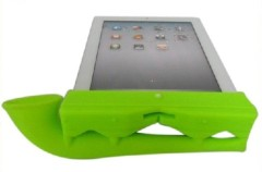 IPad loudspeaker for music