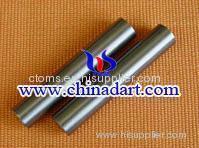 Tungsten Dart Billet Supplier