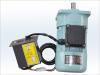 Tea Machine Speed Gear Reduction Motor