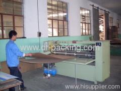 Rizhao Derun Packing Co.,ltd