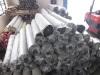 PVC leather stocklots