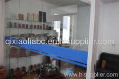 Yueqing Zeen Appliance Co.,Ltd.