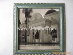 5x7 PS art frame for home decor