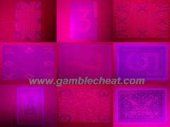modiano marked cards|kem marked cards|copag marked cards|invisible ink