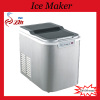Ice Maker With Water Cooler/Ice Maker Using In Home/12Kgs Ice Cube/Portable Home Mini Ice Machine Ice Maker