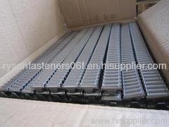 spring clip mattress clip