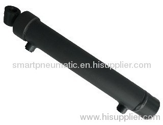 Double Acting Hydraulic Cylinder High Quality welded hydraulic cylinders
