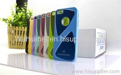 fashion iphone 5 case