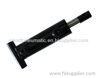 Double Acting Hydraulic Cylinder High Quality welded hydraulic cylinders series
