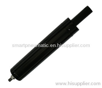 Single Acting Hydraulic Cylinder High Quality welded hydraulic cylinders series
