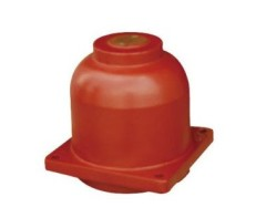 Isolation contact spout bushings CHN1-12Q rated current 1250A