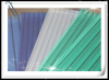 4mm polycarbonate hollow sheet for bathroom