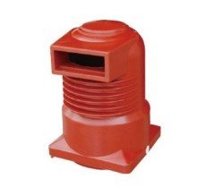 Isolation contact spout bushings CHN3-24KV-252 rated current 3150A