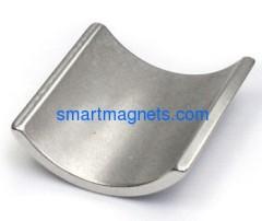 neodymium generator magnet