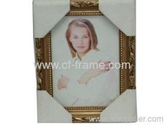 8x10 tabletop frame for home decor