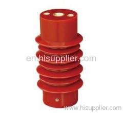 Epoxy resin sensor Epoxy resin transducer CG5-24Q/Φ90*170(175)mm