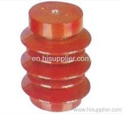 Epoxy resin cast insulator ZN8-12Q/Φ89*130mm