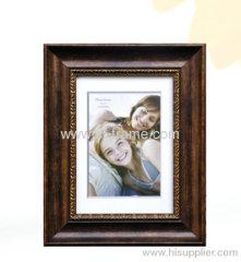 5x7 PS artframe for home decor