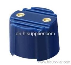 Bus support insulator ZN8-12Q/Φ75*50mm