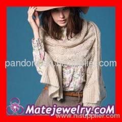 Cejon Scarves Shawls For Women