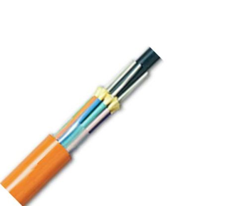 GJFPV cable GJFPV optic cable optic cable