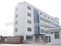 Changzhou Shenghai Meters Co.,Ltd