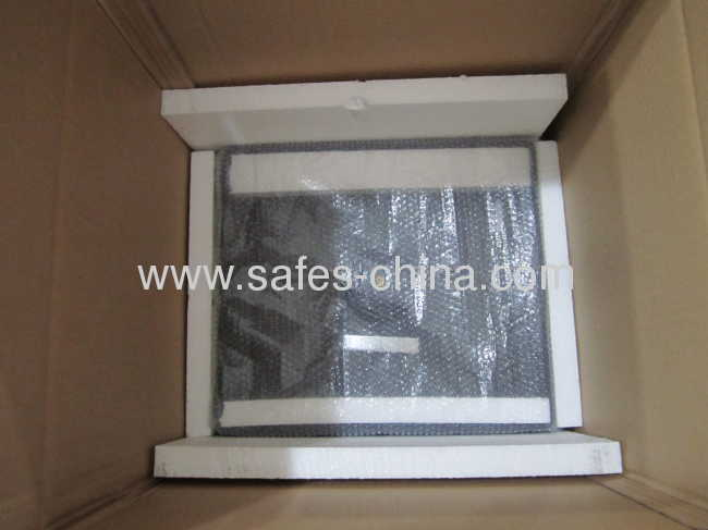 Commercial Underfloor Safes Box From China Manufacturer