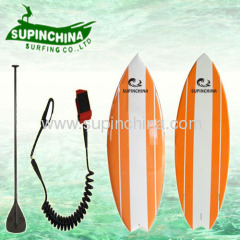 China Surf board surfboards