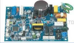 HRV 230V 0 to 10V BLDC Motor Fan speed controller