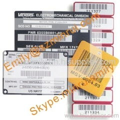 Custom barcode labels, adhesive bar code adhesive stickers