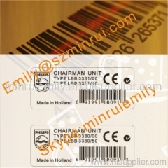 Custom self adhesive Barcode Stickers,barcode label stickers printing