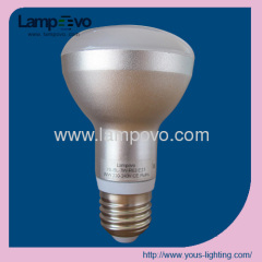 7W LED BULB LIGHT E27