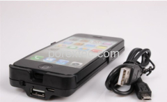 power case for iphone 5