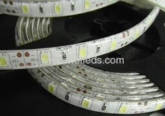 30 pcs 3528 SMD led strips