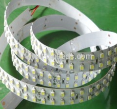 240 pcs 3528 SMD led strips