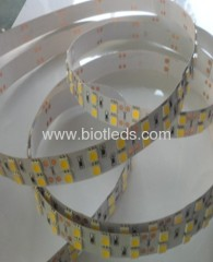 120pcs 5050 RGB SMD led strips