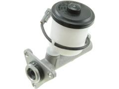 brake cylinders TOYOTA 47201-32150 After Market