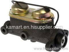master cylinder 5472997 5472999 After Market