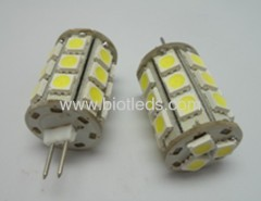 G4 led G4 bulbs G4 lamps G4 34SMD led bulb