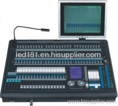 DMX Controller pearl control console desk