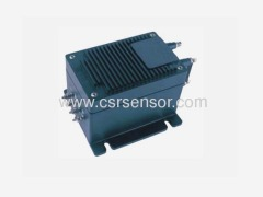 NVCL.3000B-11 Voltage Transducer