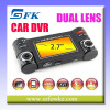 Motion Detection Camera,Dgital MINI DVR,CAR CAMERA F20