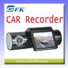 HD 720P Dashboard Camera Car Vehicle DVR