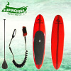 12' Pin tail Pin nose stand up paddle board