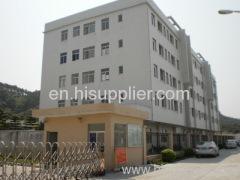 Yiwu City Duo Jia Jewelry Factory
