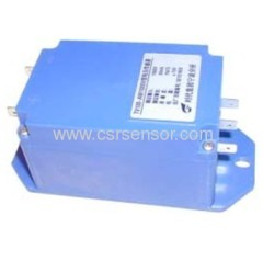 NVCL.1000-22 Voltage Transducer