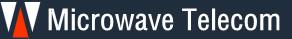 Microwave Telecom Technology Co., Ltd