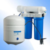 4 Stage of Reverse Osmosis System