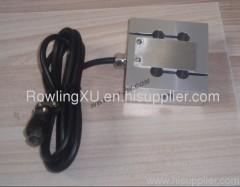Somet Sensor of Weaving Loom Parts