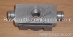 Vamatex Rapier loom parts